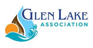 GLA logo 2016 RGB