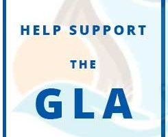 Support Glen Lake Association